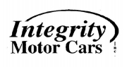 Integrity Motor Cars Inc.